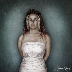 Arrianne Rijnaard - Hear no Evil