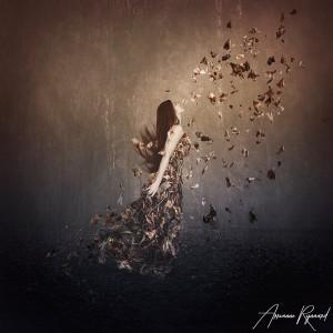 Arrianne Rijnaard - Autumn